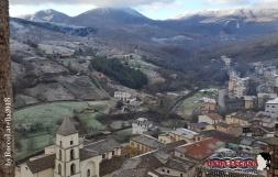 Immagine tratta da repertorio di Onda Lucana®by Rocco Latella