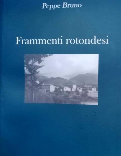 Copertina Frammenti Rotondesi by Peppe Bruno.jpg