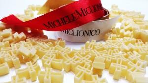 Foto (rid) La Sacra Pasta di Michele Miglionico.1