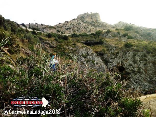 Immagine tratta da repertorio di Onda Lucana by Carmelina Ladaga.jpg03