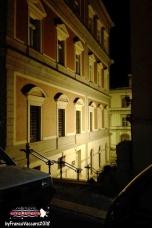 Immagine tratta da repertorio di Onda Lucana by Franco Vaccaro.jpg04