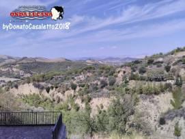 Immagine tratta da Onda Lucana® by Donato Casaletto 2018