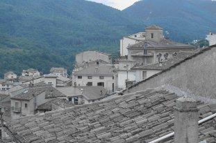 Immagine tratta da repertorio di Onda Lucana by Antonio Prudente.jpg010