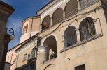 Immagine tratta da repertorio di Onda Lucana by Antonio Prudente.jpg012