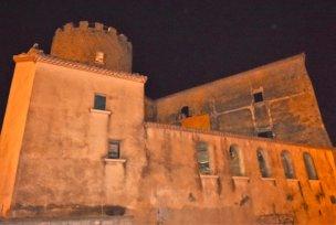 Immagine tratta da repertorio di Onda Lucana by Antonio Prudente.jpg03