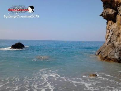 Immagine tratta da repertorio di Onda Lucana®by Luigi Cosentino 2018