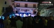 Live partecipazione popolare Foto by ©AntonioMorena2018