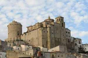 Immagine tratta da repertorio di Onda Lucana® by Musei Tradizione & Territorio. 25