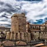 Torre Normanna