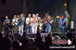 Immagine tratta da repertorio di Onda Lucana®by Antonio Prudente 2018 Paolo Belli Tour111