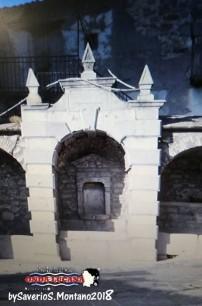 Immagine tratta da repertorio di Onda Lucana®by Saverio Salvatore Montano 02