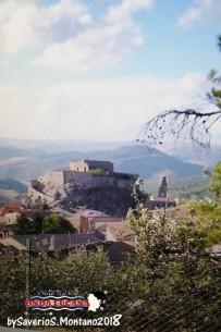 Immagine tratta da repertorio di Onda Lucana®by Saverio Salvatore Montano 03