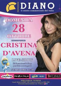 28 Ottobre Atena Lucana (SA)