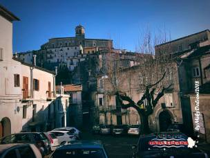 Immagine tratta da repertorio di Onda Lucana® by Miky Da Lioni 2019.jpg 00