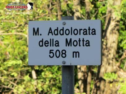 Immagine tratta da Onda Lucana® Madonna Addolorata della Motta foto by Luigi Cosentino