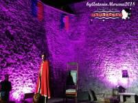 Immagine tratta da repertorio di Onda Lucana®by©Antonio Morena 2018 000