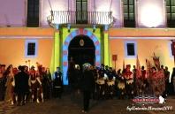 Immagine tratta da repertorio di Onda Lucana®by©Antonio Morena 2018 19