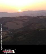 mmagine tratta da repertorio di Onda Lucana®by Maddalena Latrecchiana Roccanova (pz).