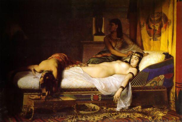 morte-di-cleopatra.jpg