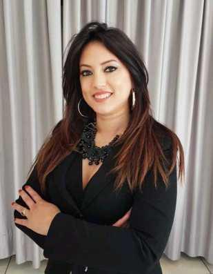Veronica D'Andrea