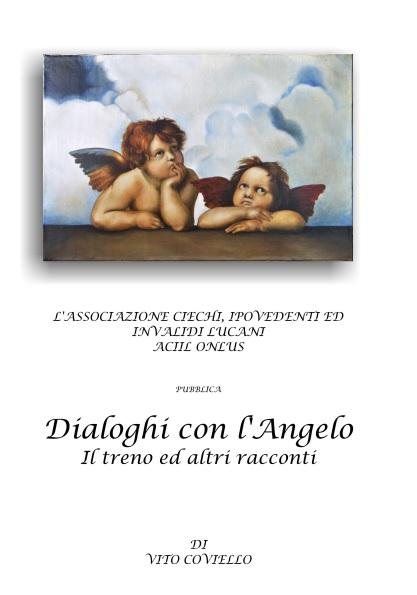 dialoghi-con-langelo.jpg