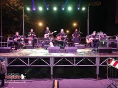 Immagine tratta da repertorio di Onda Lucana®by Antonio Prudente 2018