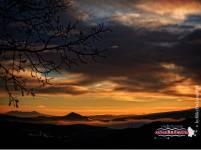 immagine tratta da repertorio di onda lucana®by miky da lioni 2019 monte vulture panorama.00