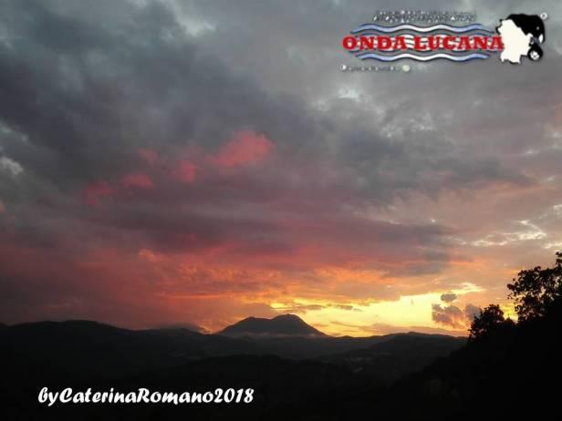 Immagine tratta da repertorio di Onda Lucana®by Caterina Romano 2018.jpg
