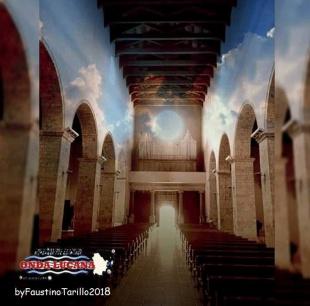 Immagine tratta da repertorio di Onda Lucana®by Faustino Tarillo 00