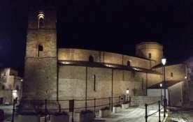 Immagine tratta da repertorio di Onda Lucana®by Faustino Tarillo 000