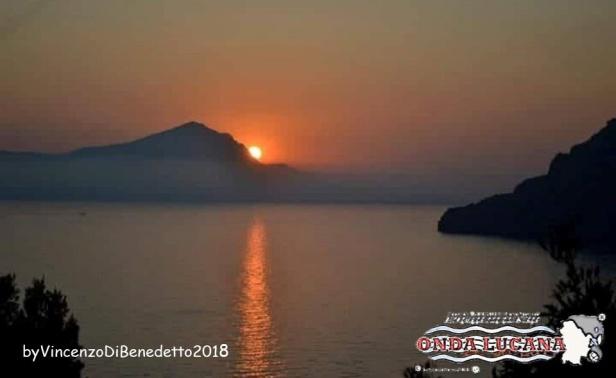Immagine tratta da repertorio di Onda Lucana®by Vincenzo Di Benedetto.jpg