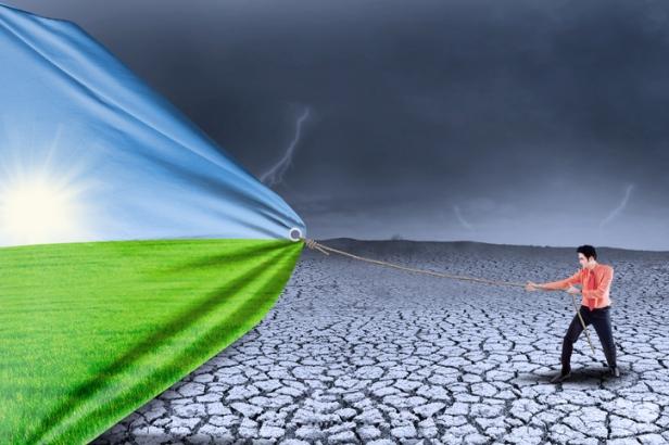 ingegneri__cambiamenti_climatici.jpg