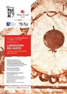 Locandina_Slow_Food_novembre[952].jpg