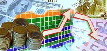 04 Gennaio Comunicare l'economia e la finanza Matera