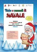 15 Dicembre Filiano (pz)