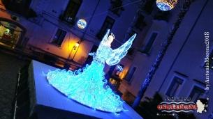 Immagine tratta da repertorio di Onda Lucana®by©Antonio Morena 2018 2019 777777
