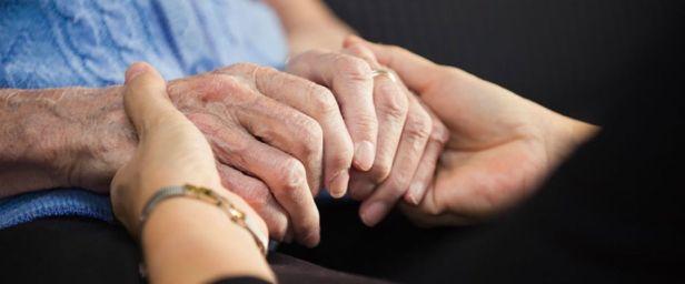 Parkinson-dobbiamo-riconoscere-i-sintomi-precoci.jpg