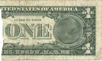 dollaro-americano.jpg