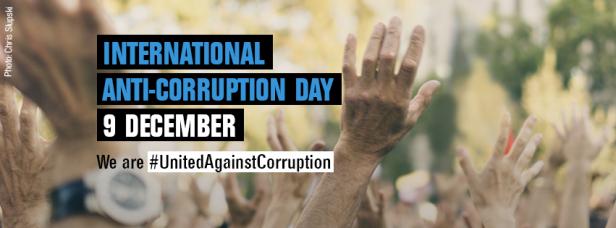 giornata_mondiale_contro_corruzione.png
