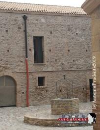 Immagine tratta da repertorio di Onda Lucana®by Antonio Prudente Pisticci (MT) 00