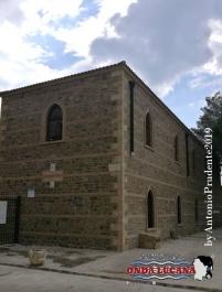 Immagine tratta da repertorio di Onda Lucana®by Antonio Prudente Pisticci (MT) 000000