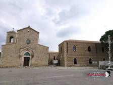 Immagine tratta da repertorio di Onda Lucana®by Antonio Prudente Pisticci (MT) 000000000000