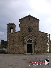 Immagine tratta da repertorio di Onda Lucana®by Antonio Prudente Pisticci (MT).JPG015