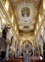 Immagine tratta da repertorio di Onda Lucana®by Miky Da Lioni 2019 Matera.jpg0000