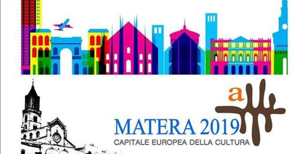 24 gennaio matera 2019 da Expo2015 a Matera2019 Stati Generali delle Donne