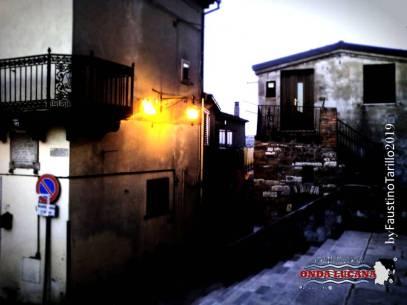 Immagine tratta da repertorio di Onda Lucana®by Faustino Tarillo 20198