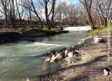 Immagine tratta da repertorio di Onda Lucana®by Prospero Nardozza 2019 Parco fluviale del Basento Potenza.jpg00