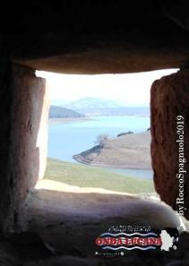 Immagine tratta da repertorio di Onda Lucana®by Rocco Spagnuolo 2019 Senise (pz)