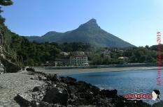 Immagine tratta da repertorio di Onda Lucana®by Vittorio Zaccaro 2019