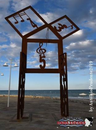 Immagine tratta da repertorio di Onda Lucana®by Antonio Prudente Metaponto (MT).JPG023